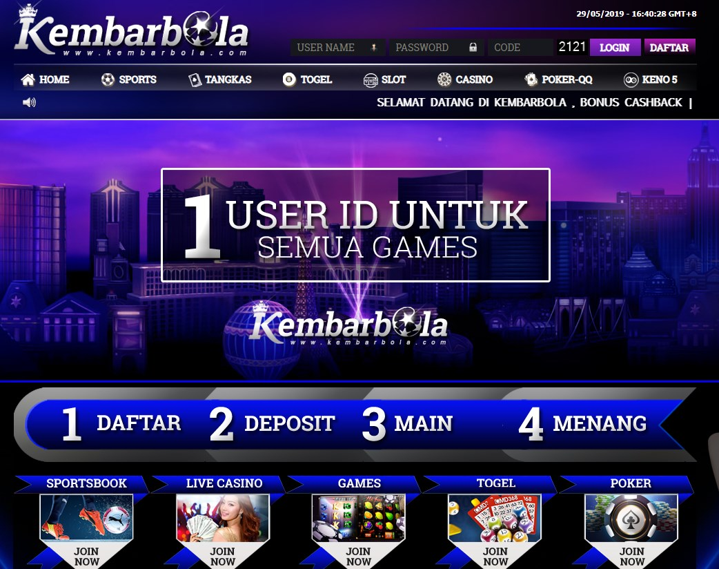 www.kembarbola88.com