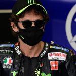 Dear Rossi Gimana Rasanya Nonton MotoGP Aragon dari Rumah